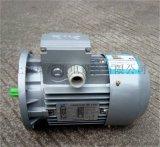 MS8014紫光三相非同步電動機