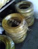 惠州TU1无氧紫铜线 纯铜丝现货供应