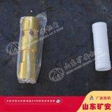 氣動隔膜泵配件,氣動隔膜泵配件齊全