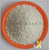 膨脹開孔珍珠巖20-30目(0.1-3毫米珍珠巖)