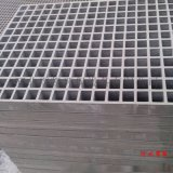 玻璃鋼格柵|玻璃鋼格柵板|玻璃鋼蓋板-霈凱環保