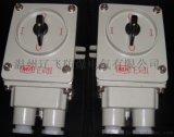 BHZ51-100/3防爆转换开关