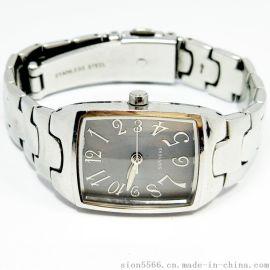 POKUL XJK-18049 女士時尚石英手錶