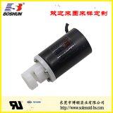 医疗器材电磁阀 BS-0838V-01