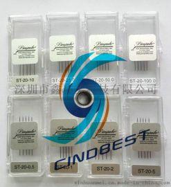 深圳半导体测试探针探针台直流探针供应商