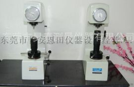 HR-150A钨钢白钢钛钢金属热处理洛氏硬度计
