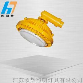 LED防爆路灯, 50W防爆LED路灯,LED80w防爆路灯,120w防爆LED路灯