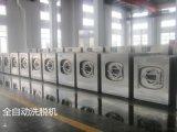 通江專業20年製造水洗房設備全自動洗離線性能卓越