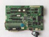 韩国LS、LG HI-COM700系列显示板维修
