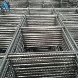国家标准屋面钢筋网片屋面保护层水泥网片