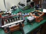 HBC遥控器故障维修 免费检测免人工费