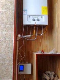 热水循环机