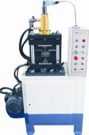 无油轴承整形机(TYZ30-50)