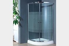 淋浴房(1)
