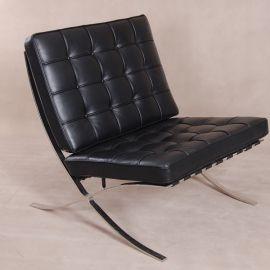 巴塞罗那椅