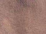 金山牌AAJ46%錳砂
