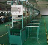 防靜電流水線|防靜電流水線設備