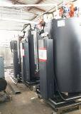 化妝品設備配套用燃氣冷凝低氮蒸汽鍋爐,蒸汽發生器