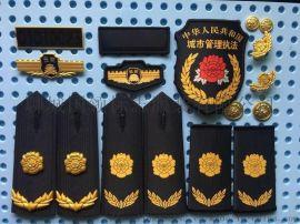 款式齐全城管执法标志服-聊城国领诚信供应