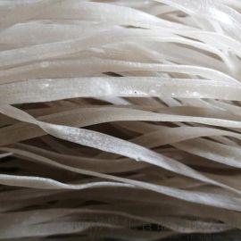 河南红薯粉条加工厂家 纯粉条多少钱一斤 哪里有的卖