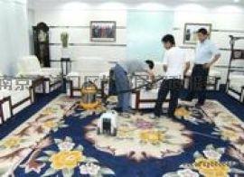 南京专业清洗地毯清洗沙发公司 地毯沙发清洗咨询首先