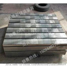 减少机械加工费用/消失模铸造/大批生产铸铁件厂家