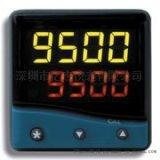供应CAL95B11PB000