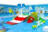 水上游乐设施,儿童水上乐园滑梯,水上滑梯