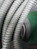 外包塑金屬軟管 FSP-10熱浸鋅外包塑金屬軟管