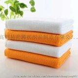 億嘉禾 酒店賓館純棉毛巾廣告毛巾