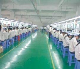 鑫雅博**深圳模具加工专业销售,品质好,值得信赖