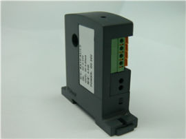 安科瑞BA20-AI/I电流传感器