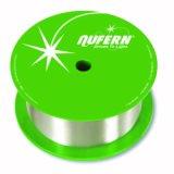 西安供應Nufern鉺鐿共摻光纖SM-EYDF-6/125-HE雙包層光纖