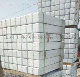 阜阳百米标 通信光缆标志桩现货5000根厂家直销
