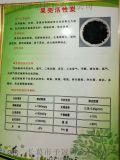 果壳(椰壳)活性炭生产销售