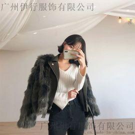 天津品牌服装尾货批发市场在哪里进货渠道 东莞服装尾货