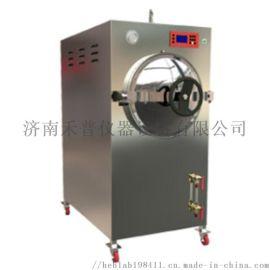 卧式压力蒸汽灭菌器BXW-150SD-A