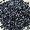 石茂廠家直銷電氣石 淨水晶體電氣石顆粒 託瑪琳原石