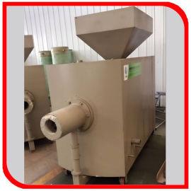 山东生物质燃烧机立式节能气化燃烧器全国供货