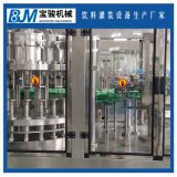 全自动桶装水灌装机 纯净水灌装机