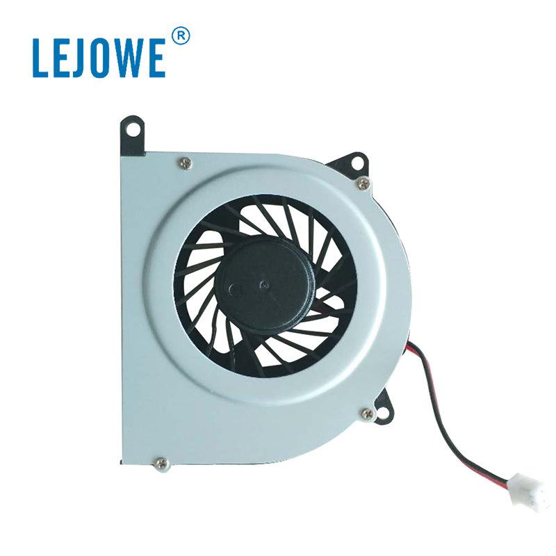 7515直流鼓風機廠家直銷直流散熱風扇微型鼓風機