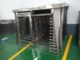 济南紫外线消毒模块生产厂家