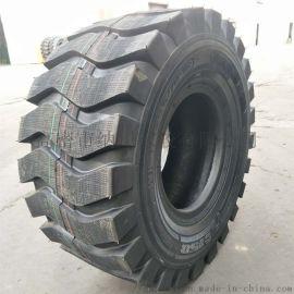 各种铲车山工装载机工程轮胎20.5/70-16
