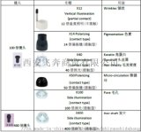 ANTSCI Skin-SP 专用皮肤测试仪