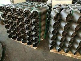 专业生产弯头 冲压弯头 不锈钢冲压弯头厂家