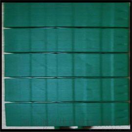 淮南市彈性軟墊 懸浮地板安徽拼裝地板廠家