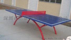 深圳公园锻炼器材,深圳广场体育器材,东莞村委健身器材厂家