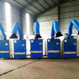 济南厂家批发焊烟净化器