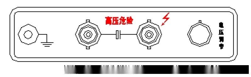 LCR测试仪原理 电子元器件 测试设备租赁