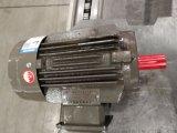 德东电机厂YE2-200L-4   30KW